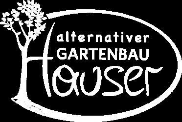 Alternativer Gartenbau Hauser